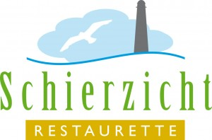 logo-Schierzicht