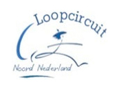 logo_loop-circuit